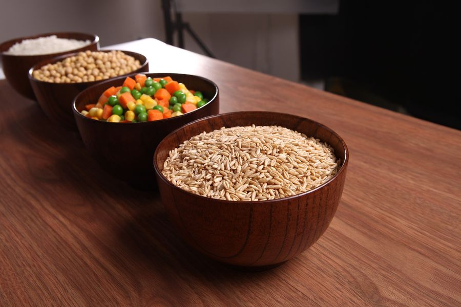 whole-grains-2234655_1920.jpg