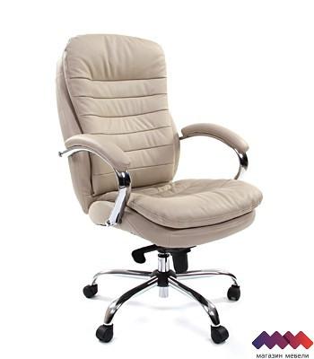 Кресло руководителя  магазины